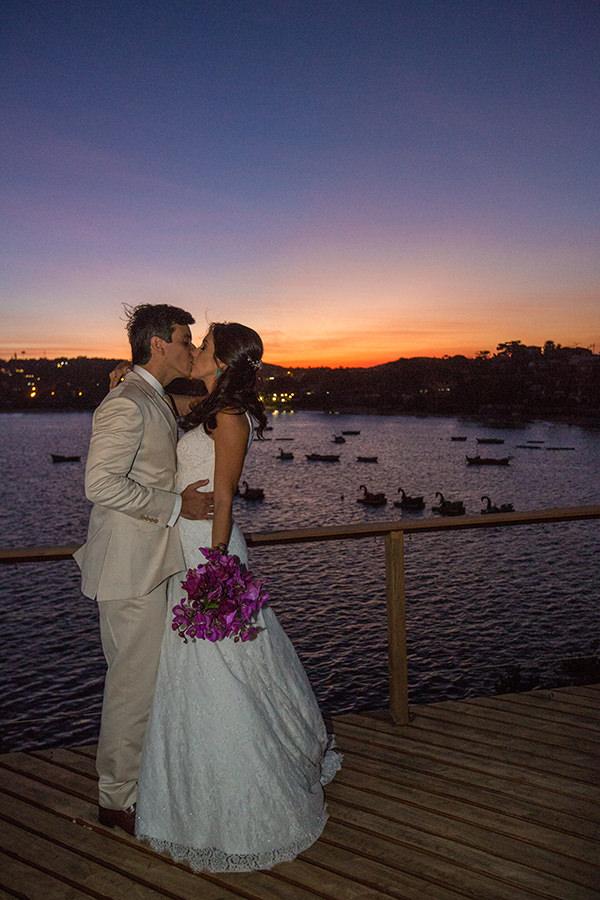 casamento-luciana-e-leandro-decoracao-dani-lanna-assessoria-roberto-cohen-20