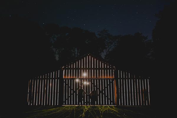 casamento-moderninho-hipster-thais-e-johansson-fotografia-frankie_e_marilia-01