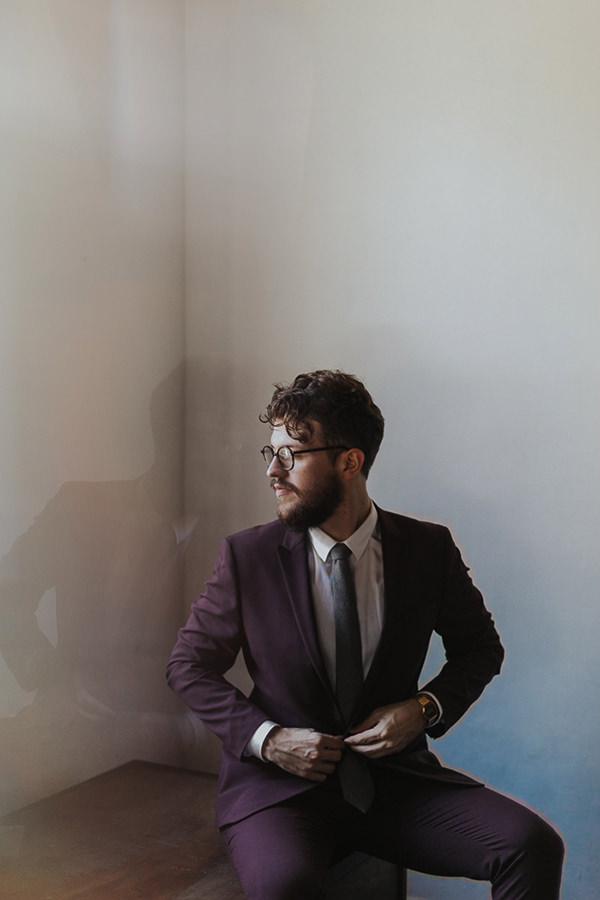 casamento-moderninho-hipster-thais-e-johansson-fotografia-frankie_e_marilia-09