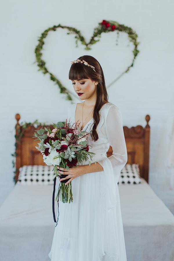 casamento-moderninho-hipster-thais-e-johansson-fotografia-frankie_e_marilia-10