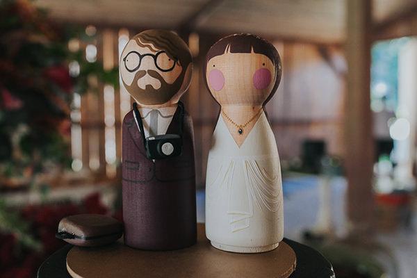 casamento-moderninho-hipster-thais-e-johansson-fotografia-frankie_e_marilia-13
