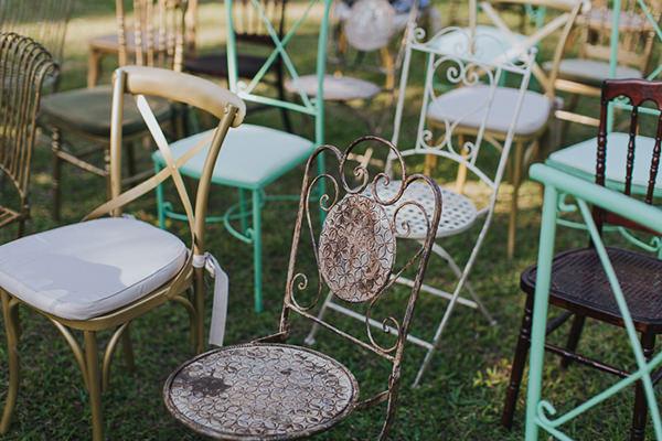 casamento-moderninho-hipster-thais-e-johansson-fotografia-frankie_e_marilia-14