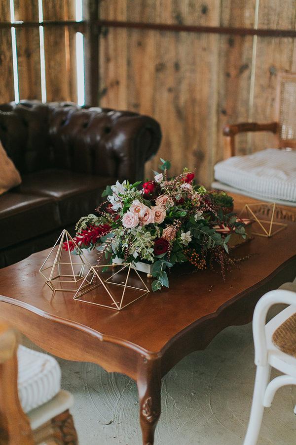 casamento-moderninho-hipster-thais-e-johansson-fotografia-frankie_e_marilia-15