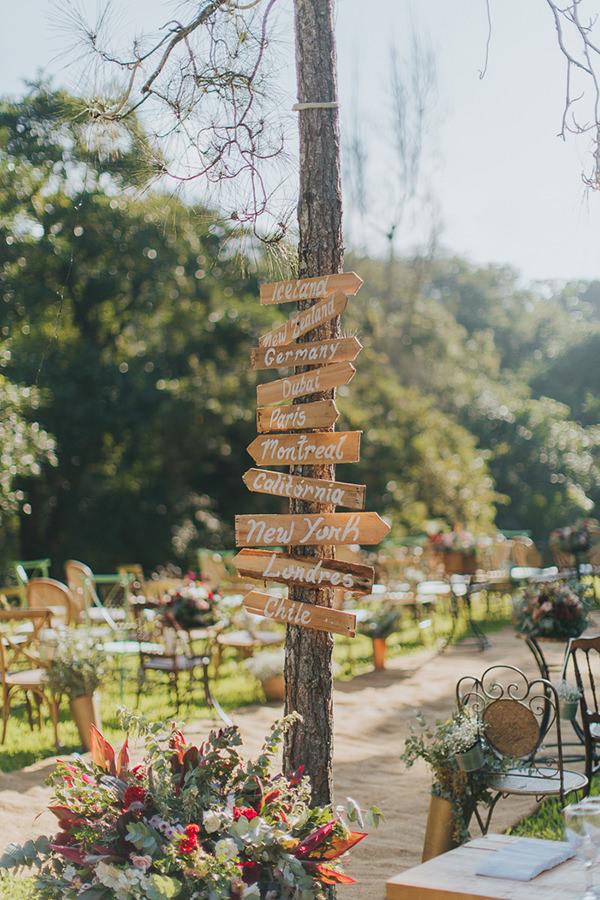 casamento-moderninho-hipster-thais-e-johansson-fotografia-frankie_e_marilia-16