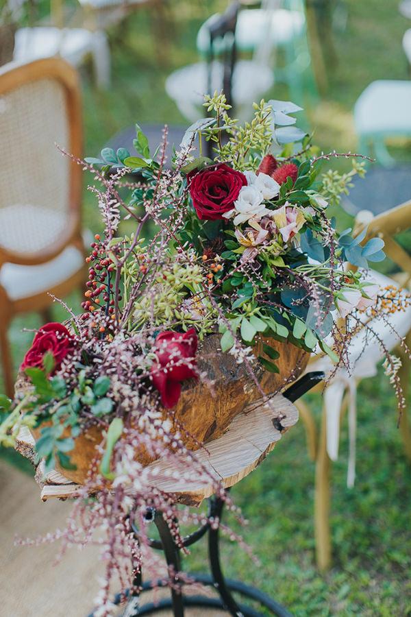 casamento-moderninho-hipster-thais-e-johansson-fotografia-frankie_e_marilia-19