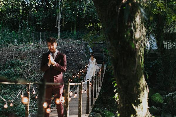 casamento-moderninho-hipster-thais-e-johansson-fotografia-frankie_e_marilia-27