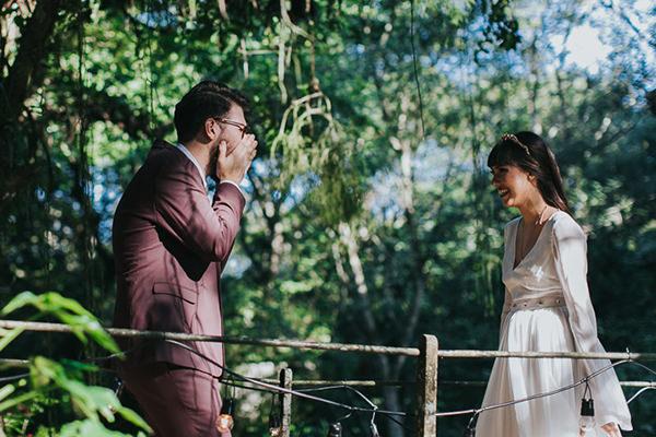 casamento-moderninho-hipster-thais-e-johansson-fotografia-frankie_e_marilia-28