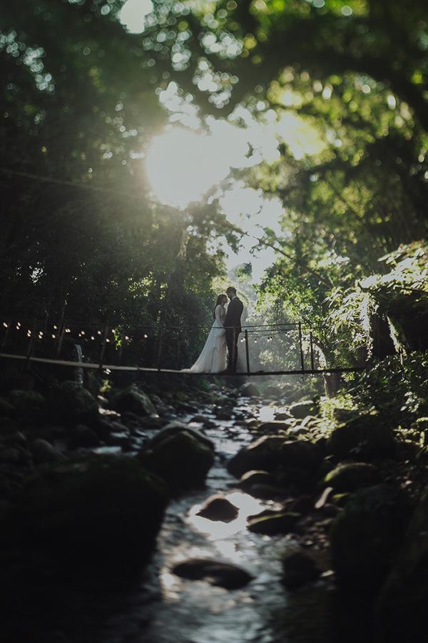 casamento-moderninho-hipster-thais-e-johansson-fotografia-frankie_e_marilia-29