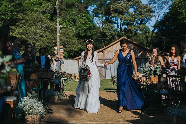 casamento-moderninho-hipster-thais-e-johansson-fotografia-frankie_e_marilia-30