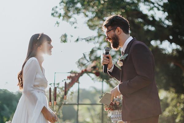 casamento-moderninho-hipster-thais-e-johansson-fotografia-frankie_e_marilia-31