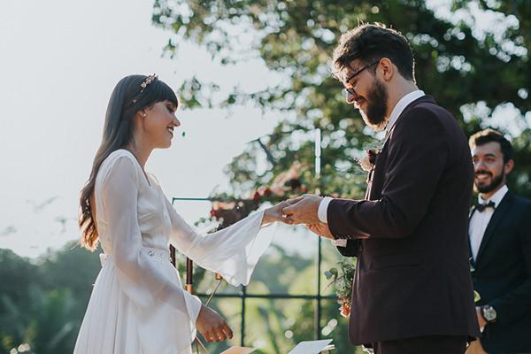 casamento-moderninho-hipster-thais-e-johansson-fotografia-frankie_e_marilia-32