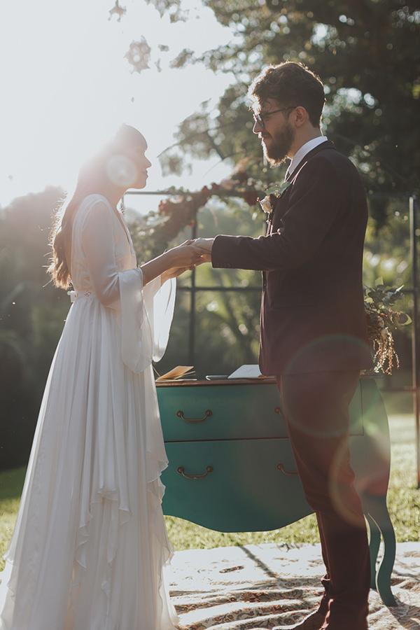 casamento-moderninho-hipster-thais-e-johansson-fotografia-frankie_e_marilia-33