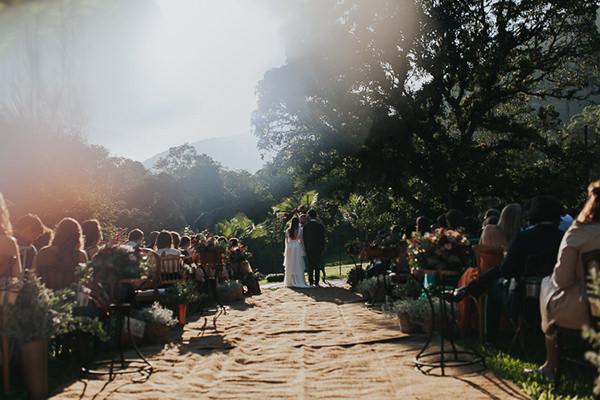 casamento-moderninho-hipster-thais-e-johansson-fotografia-frankie_e_marilia-34