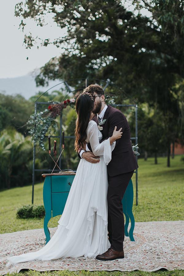casamento-moderninho-hipster-thais-e-johansson-fotografia-frankie_e_marilia-35