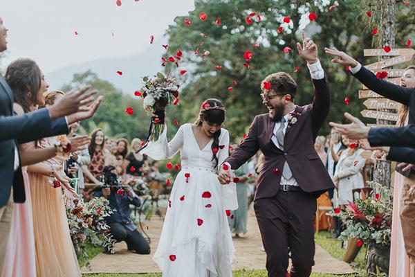 casamento-moderninho-hipster-thais-e-johansson-fotografia-frankie_e_marilia-36