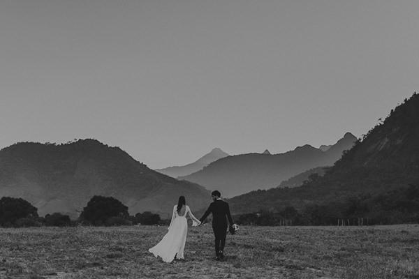 casamento-moderninho-hipster-thais-e-johansson-fotografia-frankie_e_marilia-37