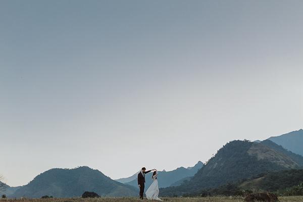 casamento-moderninho-hipster-thais-e-johansson-fotografia-frankie_e_marilia-38