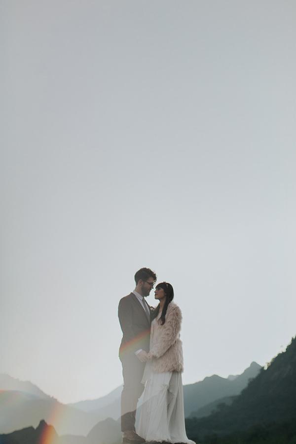 casamento-moderninho-hipster-thais-e-johansson-fotografia-frankie_e_marilia-39