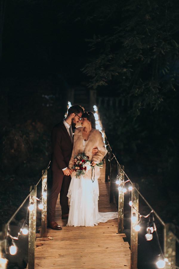 casamento-moderninho-hipster-thais-e-johansson-fotografia-frankie_e_marilia-40