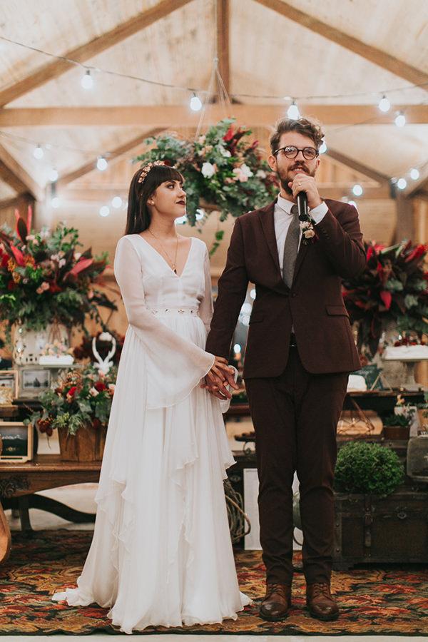 casamento-moderninho-hipster-thais-e-johansson-fotografia-frankie_e_marilia-41