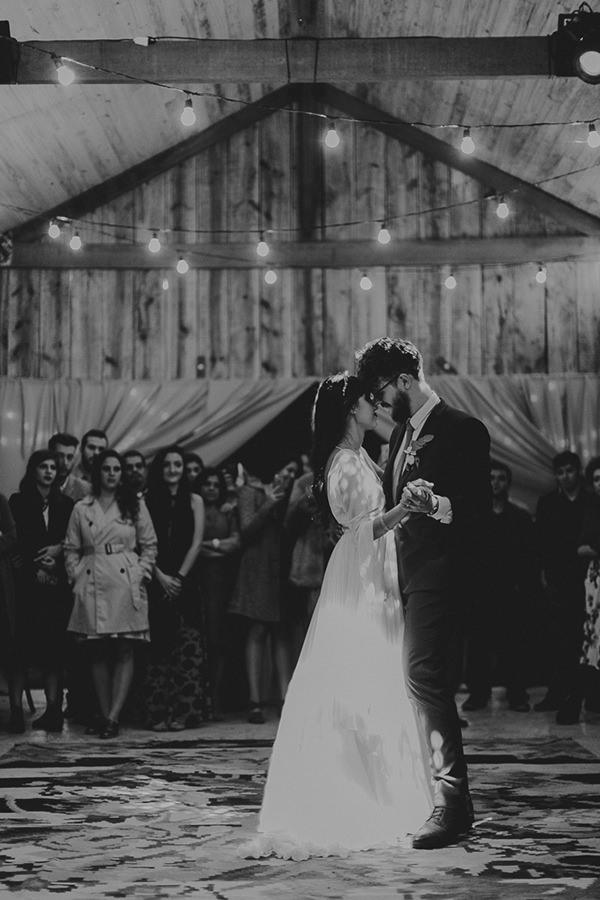 casamento-moderninho-hipster-thais-e-johansson-fotografia-frankie_e_marilia-42