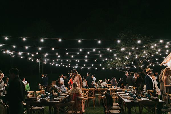 casamento-moderninho-hipster-thais-e-johansson-fotografia-frankie_e_marilia-43