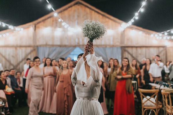 casamento-moderninho-hipster-thais-e-johansson-fotografia-frankie_e_marilia-45