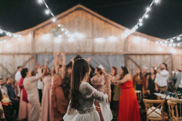 casamento-moderninho-hipster-thais-e-johansson-fotografia-frankie_e_marilia-46