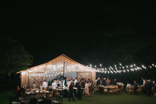 casamento-moderninho-hipster-thais-e-johansson-fotografia-frankie_e_marilia-47