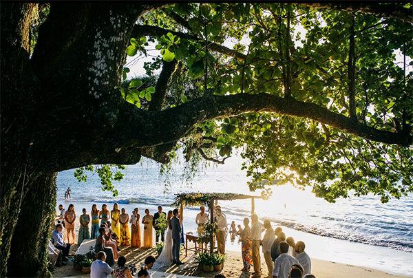 casamento-na-praia-casamarela-luciana-01