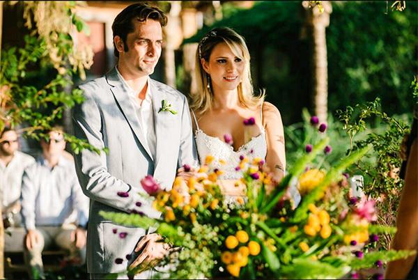 casamento-na-praia-casamarela-luciana-03