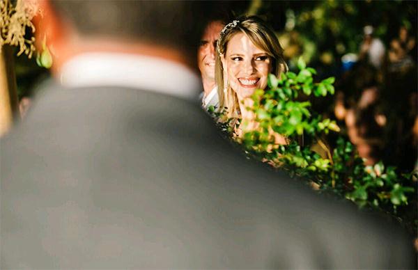 casamento-na-praia-casamarela-luciana-04