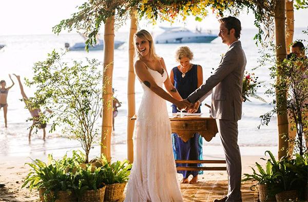 casamento-na-praia-casamarela-luciana-05