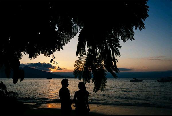 casamento-na-praia-casamarela-luciana-08