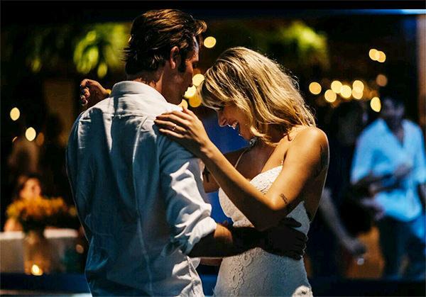 casamento-na-praia-casamarela-luciana-14