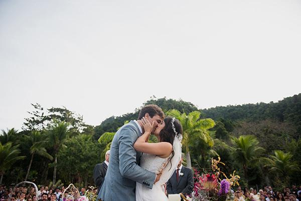 casamento-renata-paraiso-angra-patricia-e-nicolas-12