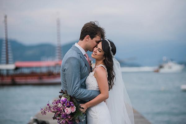 casamento-renata-paraiso-angra-patricia-e-nicolas-13