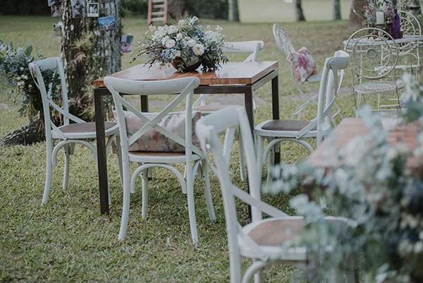 casamento-renata-paraiso-angra-patricia-e-nicolas-14