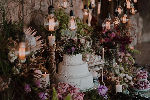casamento-renata-paraiso-angra-patricia-e-nicolas-27