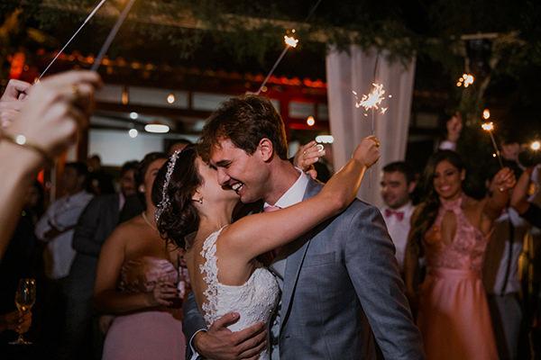 casamento-renata-paraiso-angra-patricia-e-nicolas-29