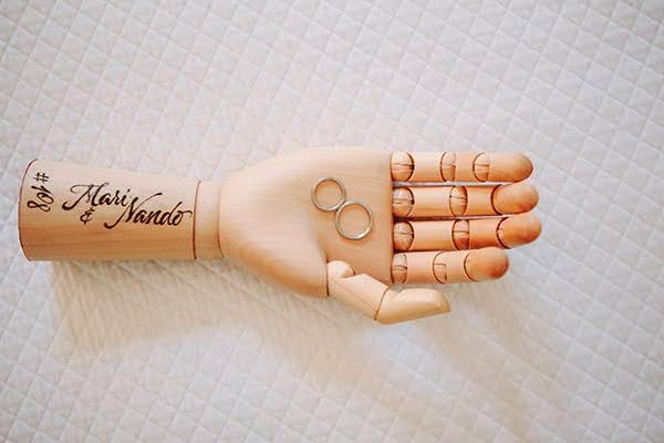 casamento-rio-de-janeiro-confeitaria-colombo-foto-loveshake-01