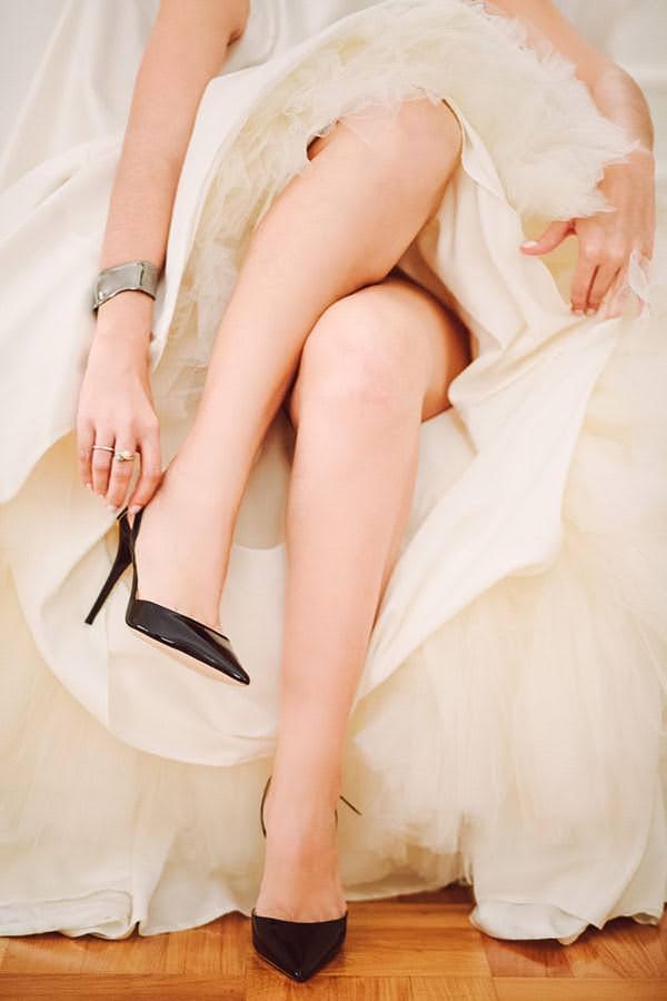 casamento-rio-de-janeiro-confeitaria-colombo-foto-loveshake-04