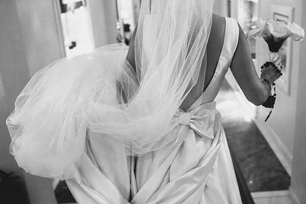 casamento-rio-de-janeiro-confeitaria-colombo-foto-loveshake-05