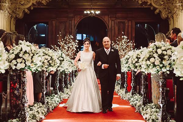 casamento-rio-de-janeiro-confeitaria-colombo-foto-loveshake-09
