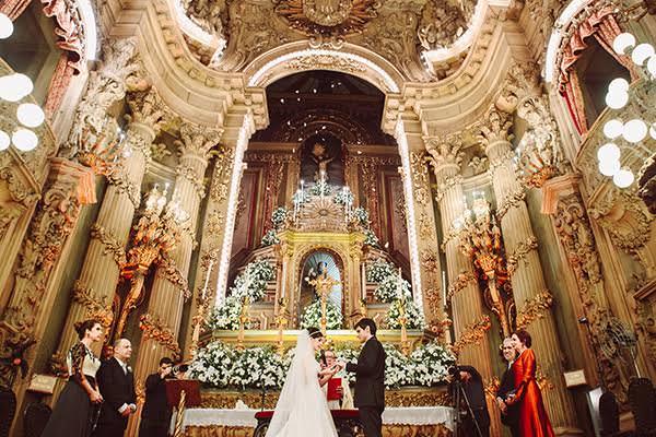 casamento-rio-de-janeiro-confeitaria-colombo-foto-loveshake-11