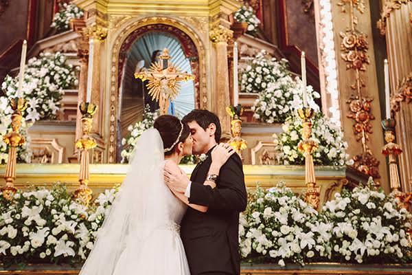 casamento-rio-de-janeiro-confeitaria-colombo-foto-loveshake-12