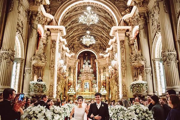 casamento-rio-de-janeiro-confeitaria-colombo-foto-loveshake-13