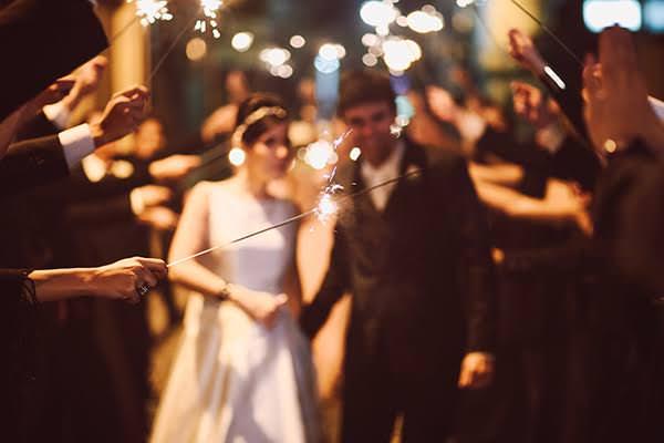 casamento-rio-de-janeiro-confeitaria-colombo-foto-loveshake-14