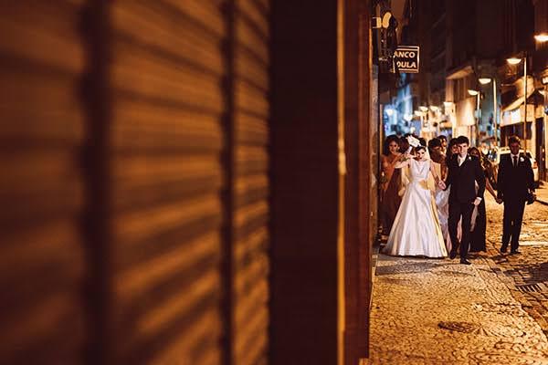 casamento-rio-de-janeiro-confeitaria-colombo-foto-loveshake-15
