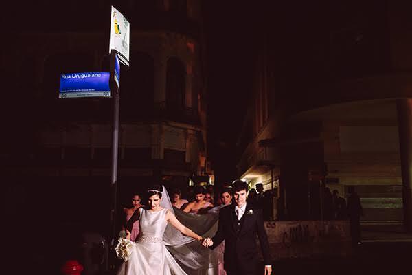 casamento-rio-de-janeiro-confeitaria-colombo-foto-loveshake-16